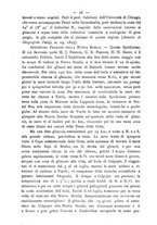 giornale/BVE0536396/1896/unico/00000032