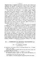 giornale/BVE0536396/1896/unico/00000033