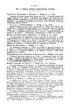 giornale/BVE0536396/1896/unico/00000035