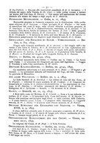 giornale/BVE0536396/1896/unico/00000037