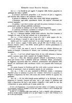 giornale/BVE0536396/1896/unico/00000039