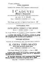 giornale/BVE0536396/1896/unico/00000040