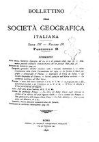 giornale/BVE0536396/1896/unico/00000041