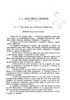 giornale/BVE0536396/1896/unico/00000043