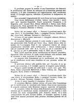 giornale/BVE0536396/1896/unico/00000044