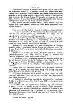 giornale/BVE0536396/1896/unico/00000045