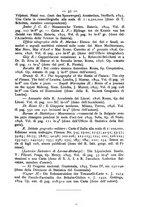 giornale/BVE0536396/1896/unico/00000047