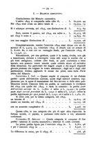 giornale/BVE0536396/1896/unico/00000049