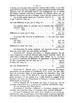 giornale/BVE0536396/1896/unico/00000050