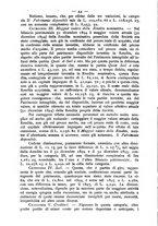 giornale/BVE0536396/1896/unico/00000054
