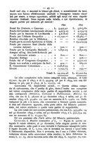giornale/BVE0536396/1896/unico/00000055