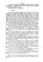 giornale/BVE0536396/1896/unico/00000058