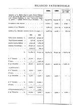 giornale/BVE0536396/1896/unico/00000060