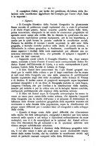 giornale/BVE0536396/1896/unico/00000063