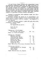 giornale/BVE0536396/1896/unico/00000064