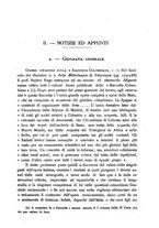 giornale/BVE0536396/1896/unico/00000065