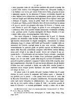 giornale/BVE0536396/1896/unico/00000066