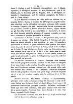 giornale/BVE0536396/1896/unico/00000068