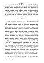 giornale/BVE0536396/1896/unico/00000069