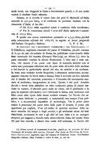 giornale/BVE0536396/1896/unico/00000073