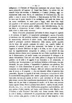 giornale/BVE0536396/1896/unico/00000074