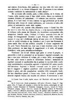 giornale/BVE0536396/1896/unico/00000075
