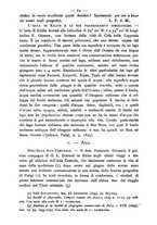 giornale/BVE0536396/1896/unico/00000076
