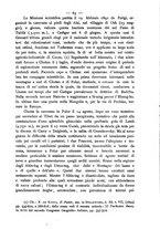 giornale/BVE0536396/1896/unico/00000077
