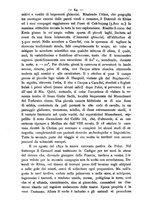 giornale/BVE0536396/1896/unico/00000078