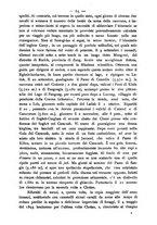 giornale/BVE0536396/1896/unico/00000079