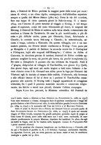 giornale/BVE0536396/1896/unico/00000081