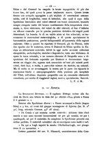 giornale/BVE0536396/1896/unico/00000082