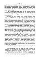 giornale/BVE0536396/1896/unico/00000083