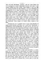 giornale/BVE0536396/1896/unico/00000084