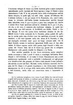 giornale/BVE0536396/1896/unico/00000085