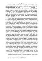 giornale/BVE0536396/1896/unico/00000086