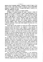 giornale/BVE0536396/1896/unico/00000087