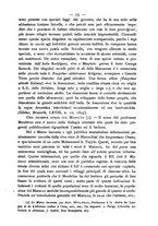 giornale/BVE0536396/1896/unico/00000089