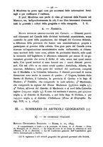 giornale/BVE0536396/1896/unico/00000090