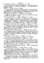 giornale/BVE0536396/1896/unico/00000093