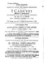 giornale/BVE0536396/1896/unico/00000096