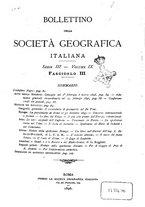 giornale/BVE0536396/1896/unico/00000097