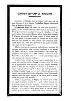 giornale/BVE0536396/1896/unico/00000099