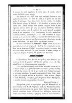 giornale/BVE0536396/1896/unico/00000100