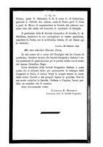 giornale/BVE0536396/1896/unico/00000101