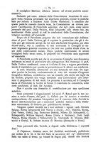 giornale/BVE0536396/1896/unico/00000103