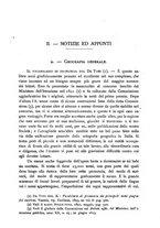 giornale/BVE0536396/1896/unico/00000107