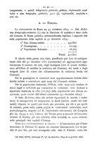 giornale/BVE0536396/1896/unico/00000109
