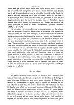 giornale/BVE0536396/1896/unico/00000111