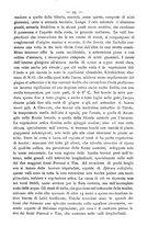 giornale/BVE0536396/1896/unico/00000113